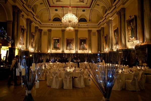 Venue Hire In South Yorkshire
